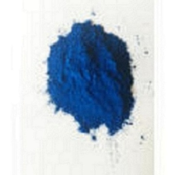 CAS 1314-35-8 Blue tungsten oxide powder WO3 powder