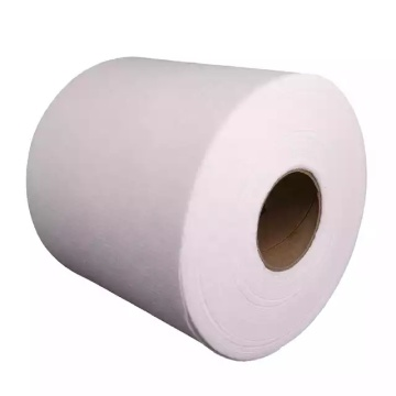 Disposable Cleaning Wipes Non Woven Fabric