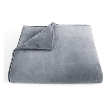 Weighted Blanket Factory 2018 New Fashion Weighted Blanket