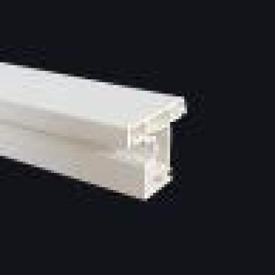 Casement Pvc Profiles for door