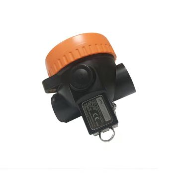 Cordless Cap Lamp Explosion-proof for underground mining