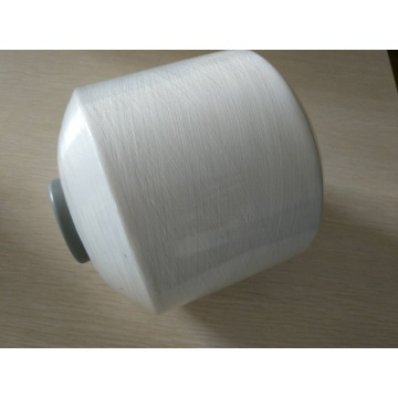 Polyester Twisted Yarn DTY