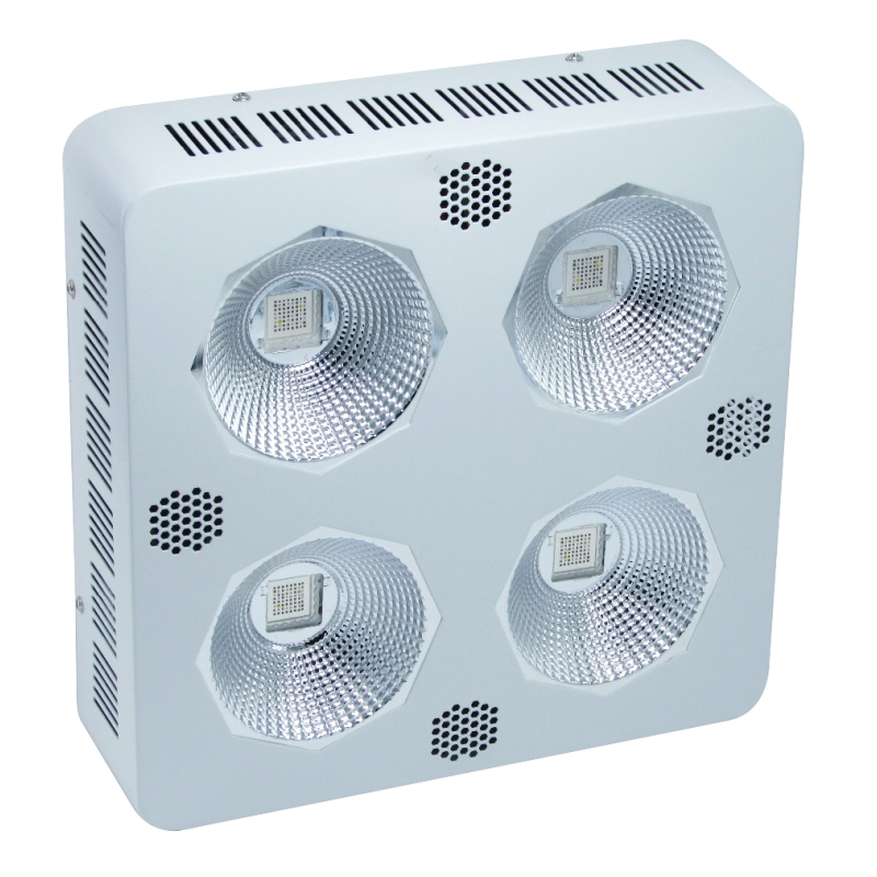 800w-COB-hydroponics-led-grow-light-8-band-full-spectrum-led-grow-lights-for-medical-plant (1)_conew1