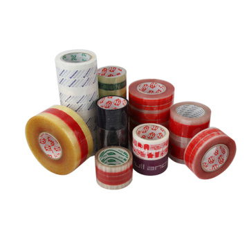 depot strong security packing tape