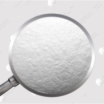 Best Price Pure Propiverine Hydrochloride CAS 54556-98-8
