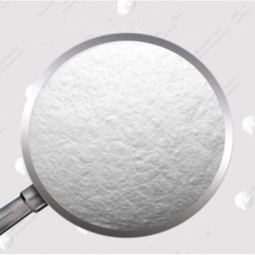 Factory Supply 2,4-Dihydroxybenzoic Acid CAS 89-86-1 with Lower Price