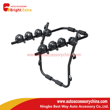 Car Roof Racks For Bikes