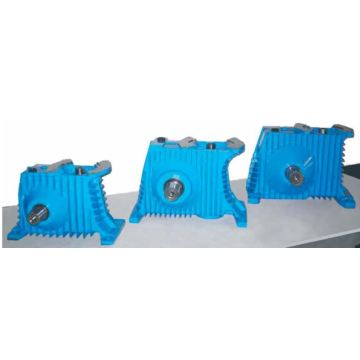CRW160 Gear Units for Schindler Escalator Drive