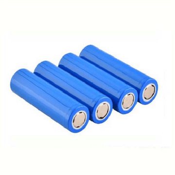 Original Rechargeable Lithium Ion icr18650 3.7V 3000mAh Cell