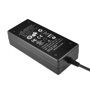 Qualified 18V3.33A Desktop Power Supply Adapter