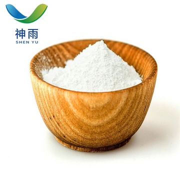 Top quality powder Melatonine with low price