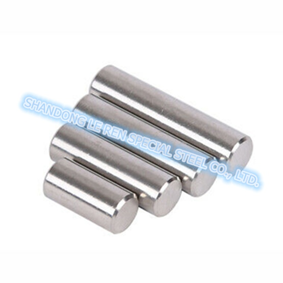4140 alloy steel dowel pins