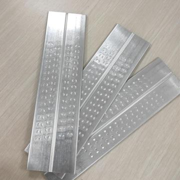 Aluminium B Type Tube For Car Radiator