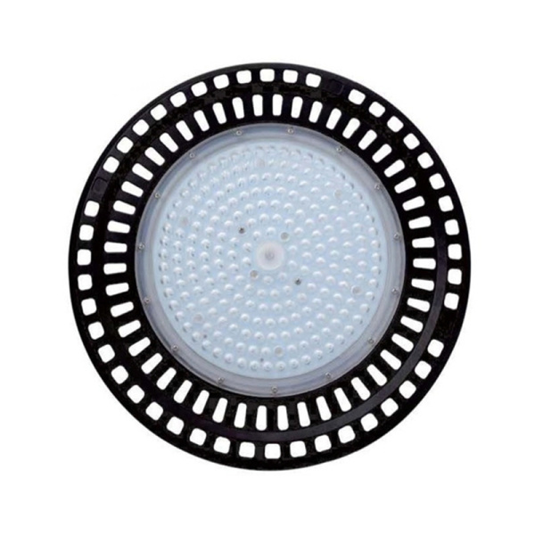 Meanwell Driver 100W UFO LED High Bay Light