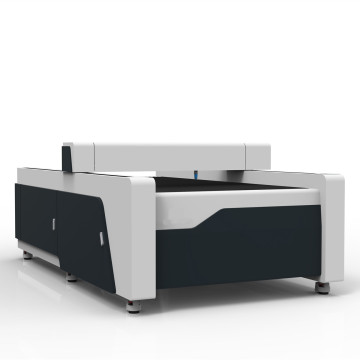 laser cutting machines metal