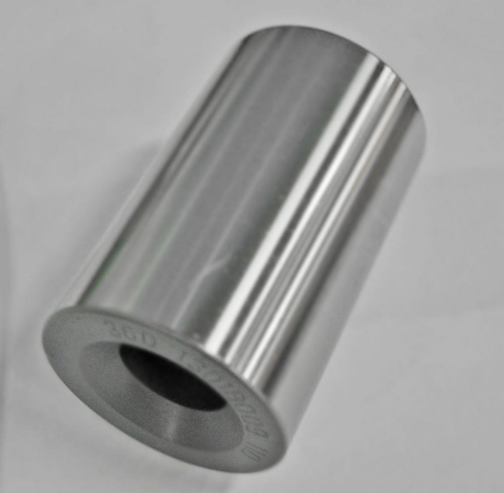 Piston Pin Bush Sell