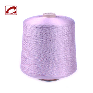 luxury 2 120 100% mulberry spun silk yarn