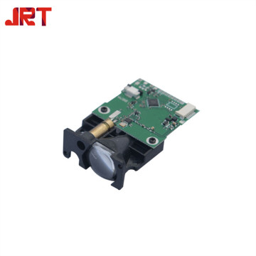 Smart Bluetooth Laser Distance Measurement Transducer
