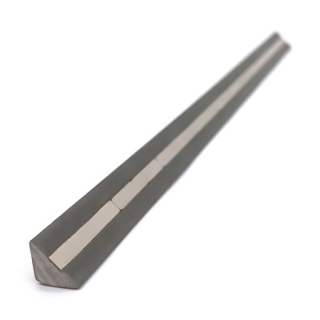 10mm Hypotenuse Side Magnetic Chamfer Strip