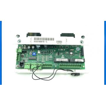 KM1374393 KONE Elevator DOOR CONTROL PC BOARD