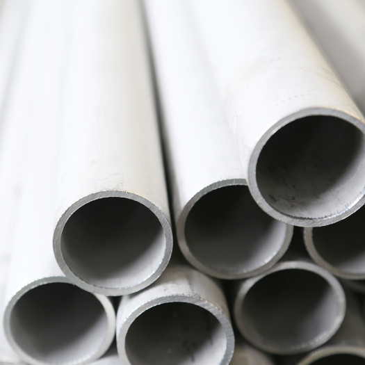 316L Cold Finished Stainless Steel Seamless Tube