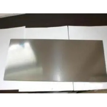Corrosion proof Niobium Sheet