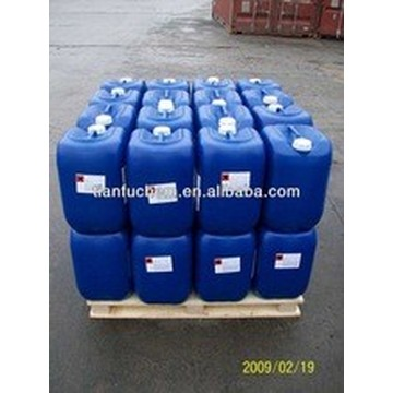 food additive lactic acid 80%85%88%grade