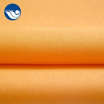 100% Polyester Interlock Anti Wrinkle Mini Matt Fabric