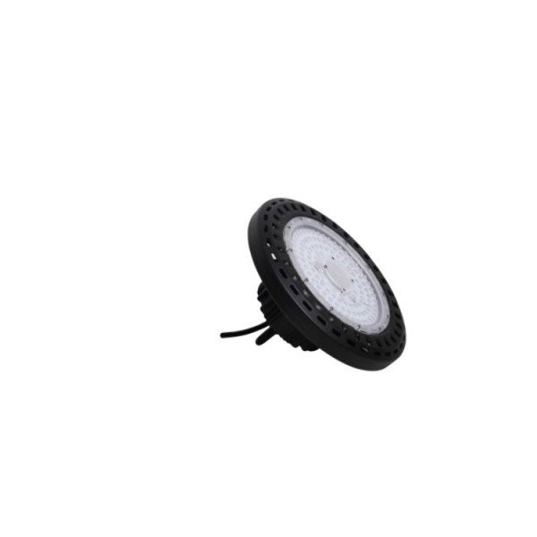 100W Very Bright UFO LED High Bay Light