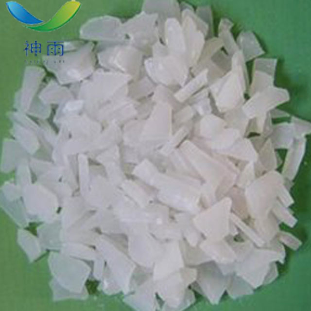 High Quality Sodium Benzenesulfinate