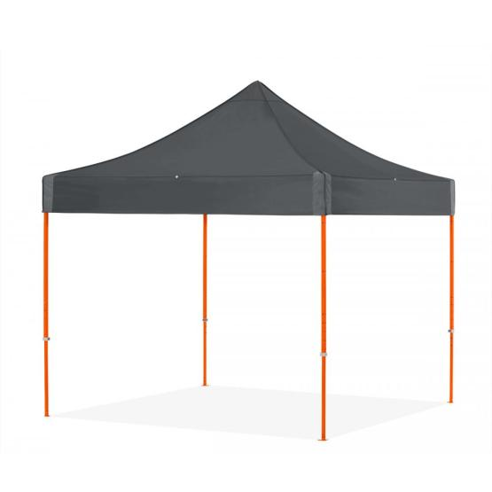 outdoor 3x3 folding event canopy tent