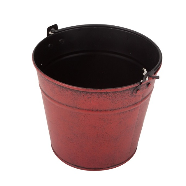 Vintage Design Cool Ice Bucket