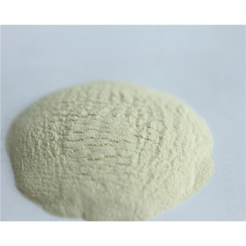 Yellowish Powder FAC xylanase