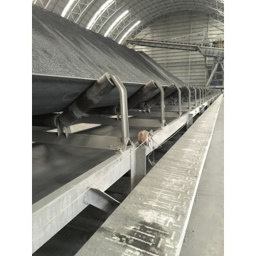 Rubber Conveyor belt accessories