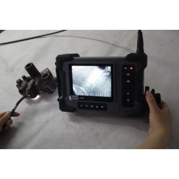 Pipe borescope sales wholesale