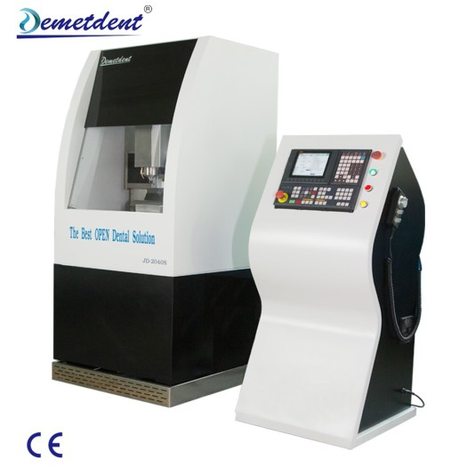 dental lab zirconia machine for Lab