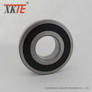 Ball Bearing 180307 For Conveyor Supporting Roller