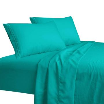 Pure 100%Bamboo Sheets  Luxuriously Soft