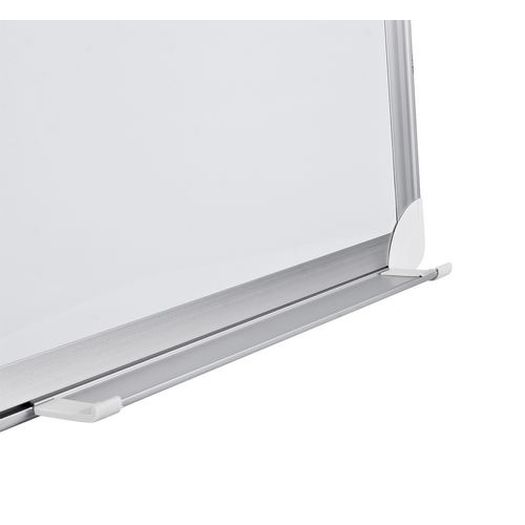 School big size Dry Erase Magnetic WhiteBoard