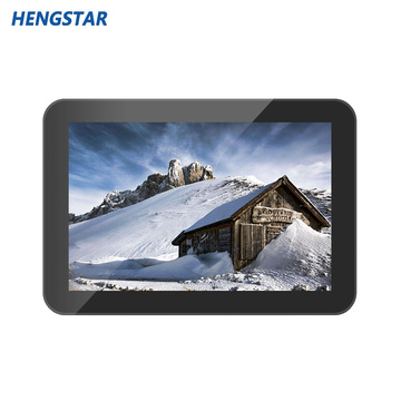 8 Inch Touch Screen Android Tablet PC