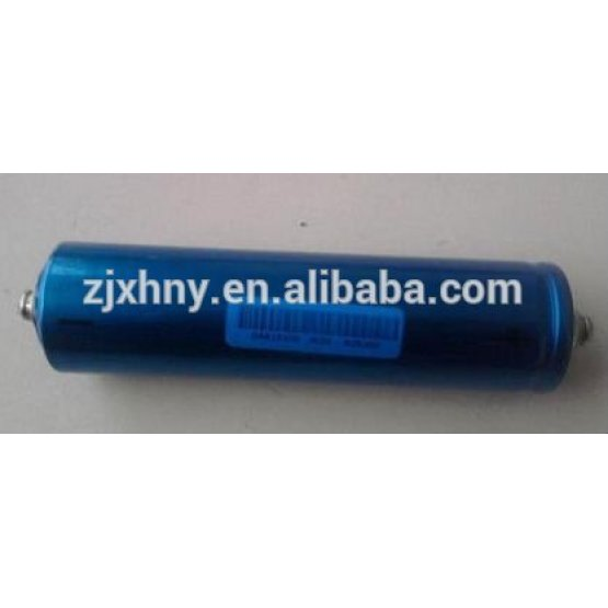 lithium battery cell 40152