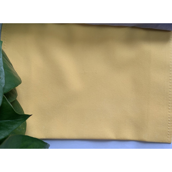 2019 News Velvet Window Curtain Fabric