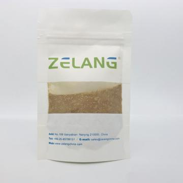 natural Pericarpium Citri Reticulatae Extract powder