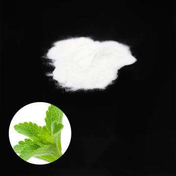 Natural Sweeteners organic stevia leaf powder in Bulk