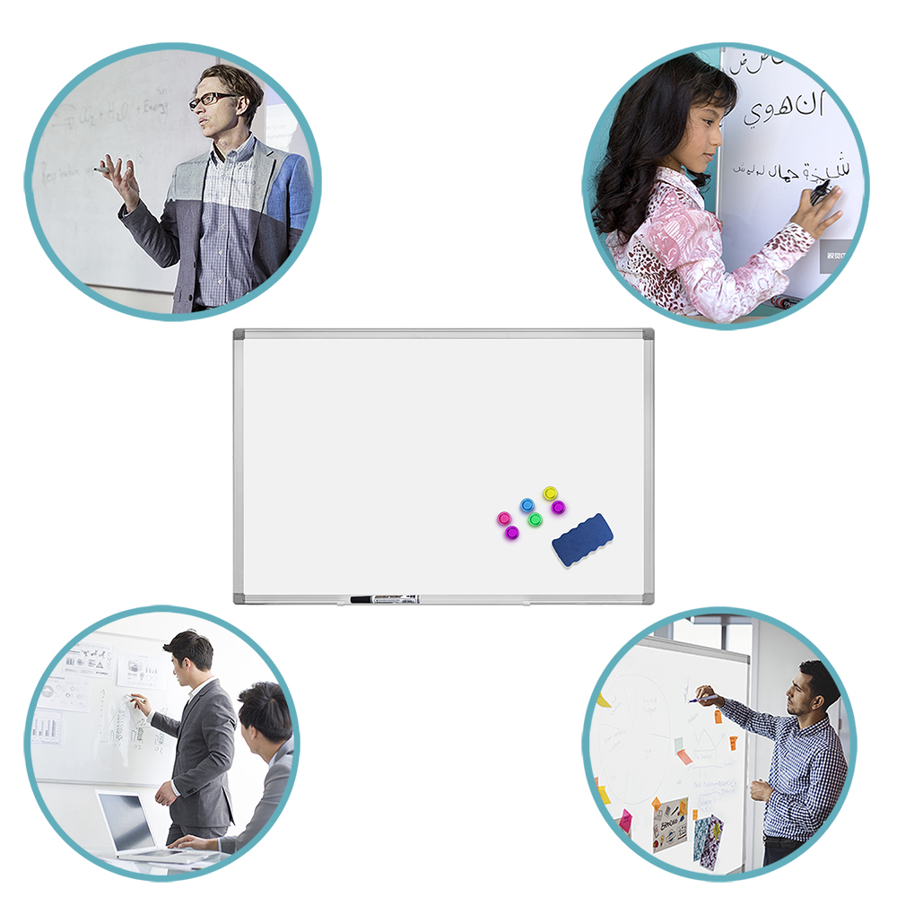 Factory Price Dry Erase White Board