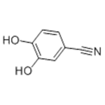 3,4-Dihydroxybenzonitrile CAS 17345-61-8