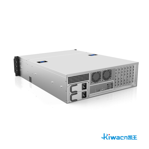 video surveillance server chassis