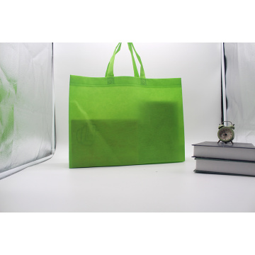 Non-woven Foldable Shopping Bag