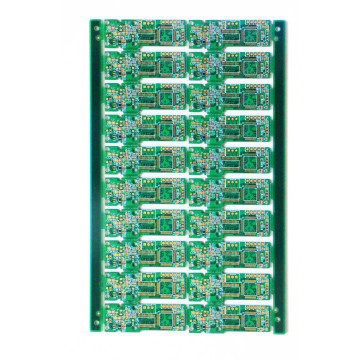 USB small size printed circuit boards