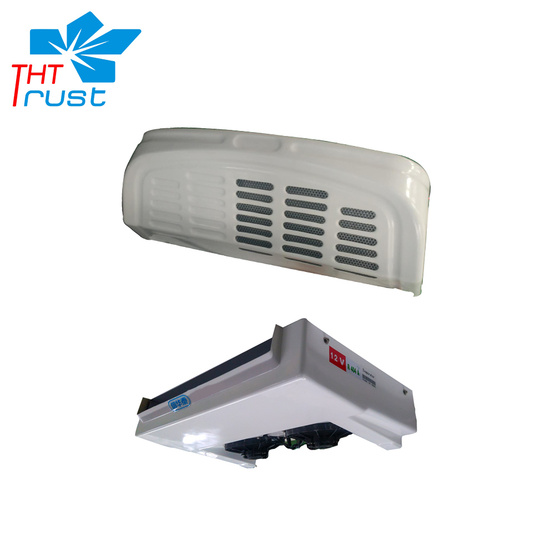DC250V  Battery driven truck refrigeraton cooling unit